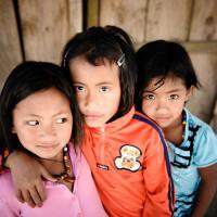 Filipiny_Philippines_Kalinga_ludzie, DSC_0691