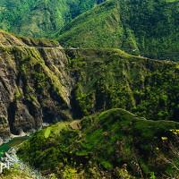 Filipiny_Philippines_Kalinga_zdjecia, DSC_0722