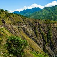 Filipiny_Philippines_Kalinga_zdjecia, DSC_0724