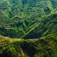 Filipiny_Philippines_Kalinga_zdjecia, DSC_0727