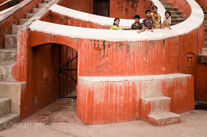 Indie_Delhi_Jantar_Mantar, DSC_3123