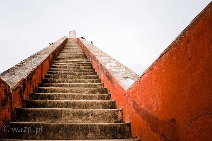 Indie_Delhi_Jantar_Mantar, DSC_3128
