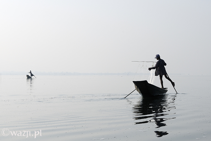 Birma_Myanmar_Inle_Lake_rybacy, DSC_9332