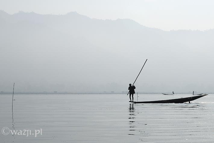 Birma_Myanmar_Inle_Lake_rybacy, DSC_9360