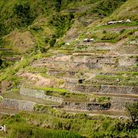 Filipiny_Philippines_Kalinga_zdjecia, DSC_9918