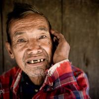 Filipiny_Philippines_Kalinga_zdjecia, DSC_9960