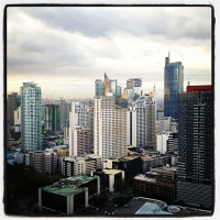 Filipiny_Manila, IMG_0308_MM