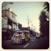 Filipiny_Manila, IMG_0318_MM