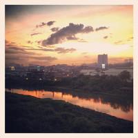 Filipiny_Manila, IMG_0345_MM