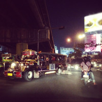 Filipiny_Manila, IMG_0346_MM