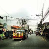 Filipiny_Manila, IMG_0384_MM