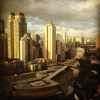 Filipiny_Manila, IMG_0398_MM