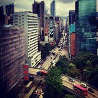 Hong_Kong, IMG_0971_HKG