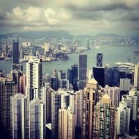 Hong_Kong, IMG_1004_HKG
