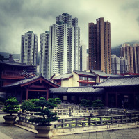 Hong_Kong, IMG_1013_HKG