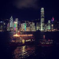 Hong_Kong, IMG_1051_HKG