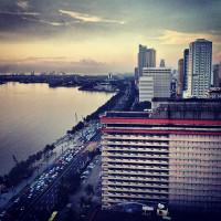 Filipiny_Manila, IMG_1364_MM