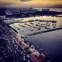 Filipiny_Manila, IMG_1365_MM
