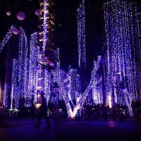 Filipiny_Manila, IMG_1449_MM