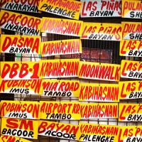Filipiny_Manila, IMG_1757_MM
