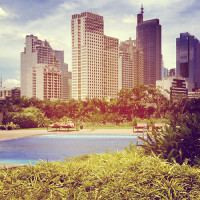 Filipiny_Manila, IMG_1832_MM
