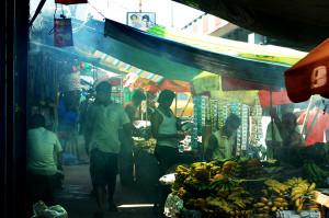 Indie_Kolkata_WywiadIndie03