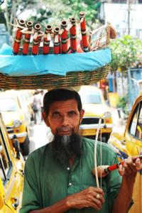 Indie_Kolkata_WywiadIndie05