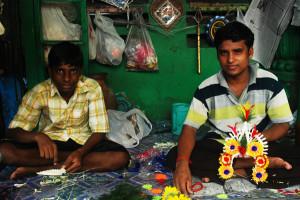 Indie_Kolkata_WywiadIndie10