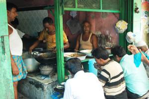 Indie_Kolkata_WywiadIndie12