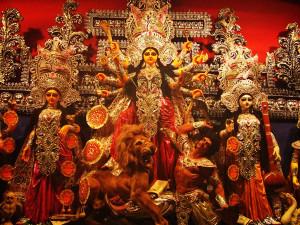 Indie_Kolkata_WywiadIndie17