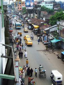 Indie_Kolkata_WywiadIndie18