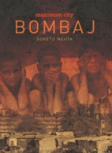 bomhaj_maximum_city_suketu_mehta