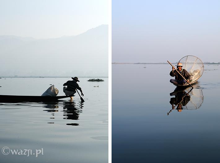 Birma_Myanmar_Inle_Lake