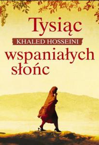 tysiac_wspanialych_slonc_khaled_hosseini