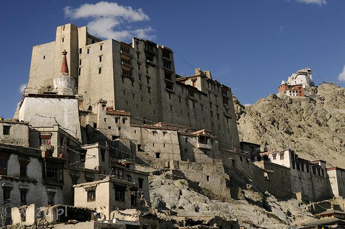 Indie_Ladakh_Leh, DSC_3223