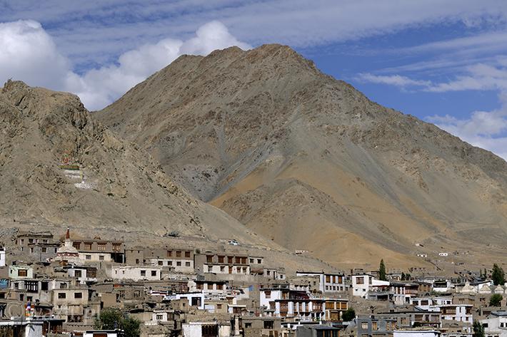Indie_Ladakh_Leh, DSC_3224