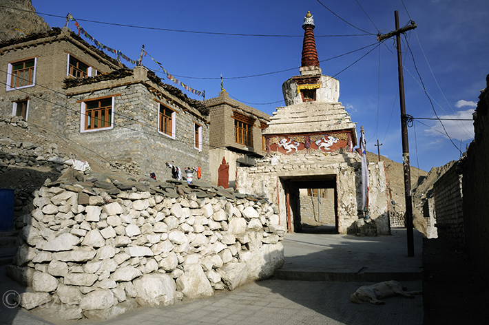 Indie_Ladakh_Leh, DSC_4171