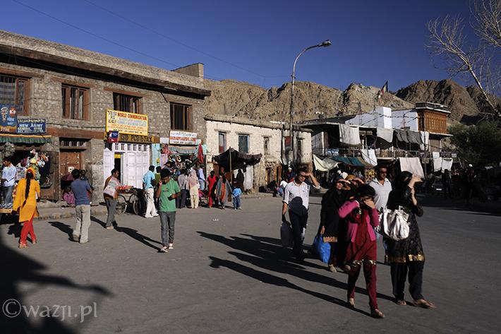 Indie_Ladakh_Leh, DSC_5047