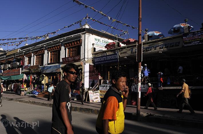 Indie_Ladakh_Leh, DSC_5052