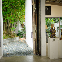 Filipiny_Antipolo_Pinto_Art_Museum, DSC_8492
