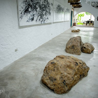 Filipiny_Antipolo_Pinto_Art_Museum, DSC_8523