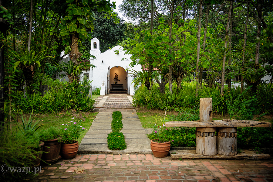 Filipiny_Antipolo_Pinto_Art_Museum, DSC_8657