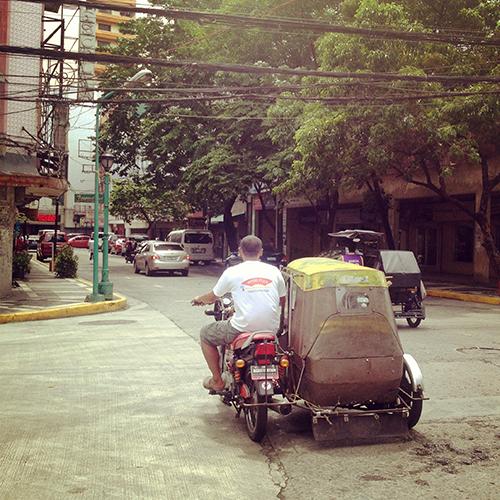 Filipiny_Manila_Escolta, IMG_2136