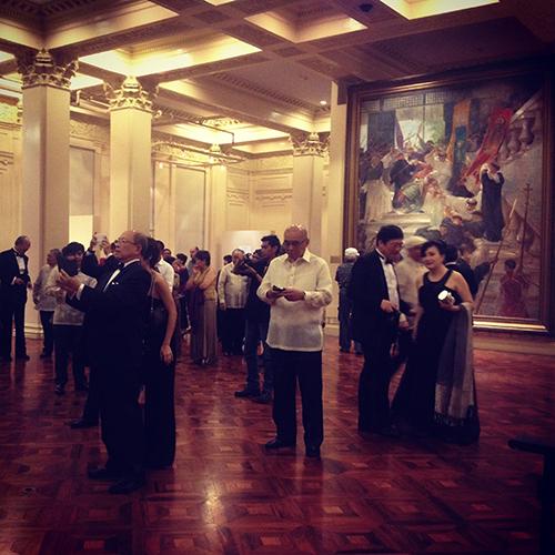 Filipiny_Manila_National_Gallery, IMG_2164