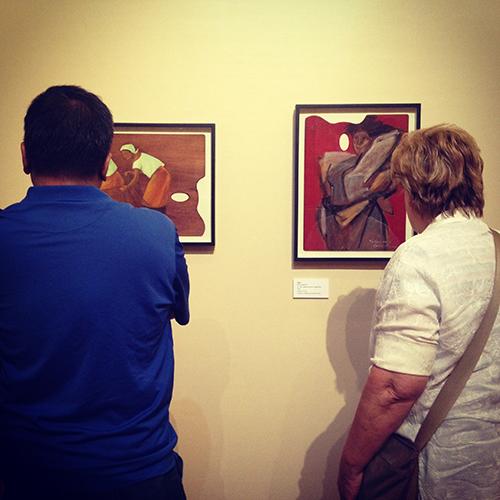 Filipiny_Manila_National_Gallery, IMG_2165