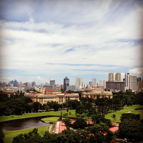 Filipiny_Manila, IMG_2178