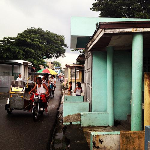 Filipiny_Manila_North_Cemetery, IMG_2247_1