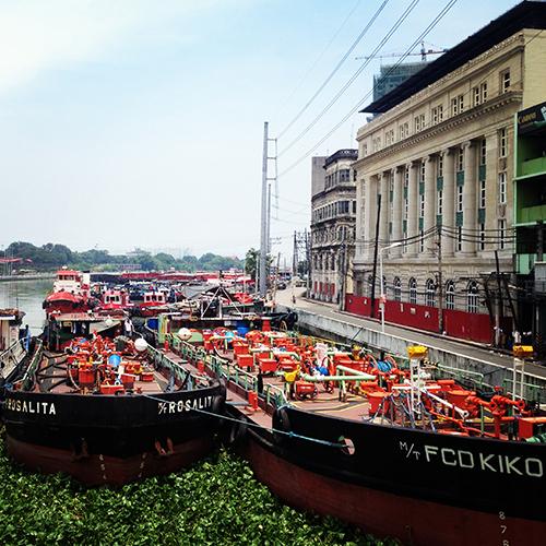 Filipiny_Manila, IMG_2251