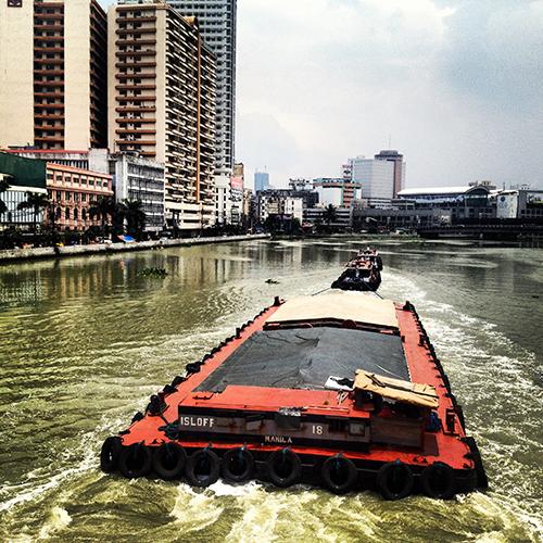 Filipiny_Manila, IMG_2254