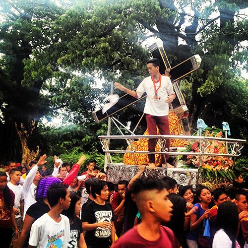 Filipiny_Black_Nazareno, IMG_2272